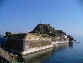 Archeological Sights – Fortifications